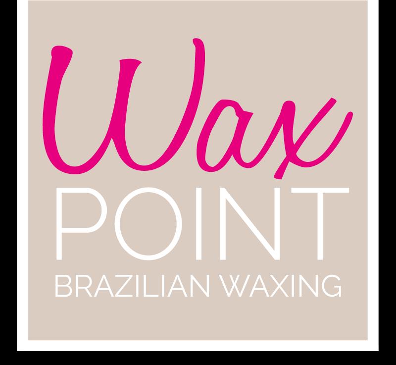 Brasilianische Haarentfernung | Brazilian Waxing - WaxPoint Studio in Lübeck